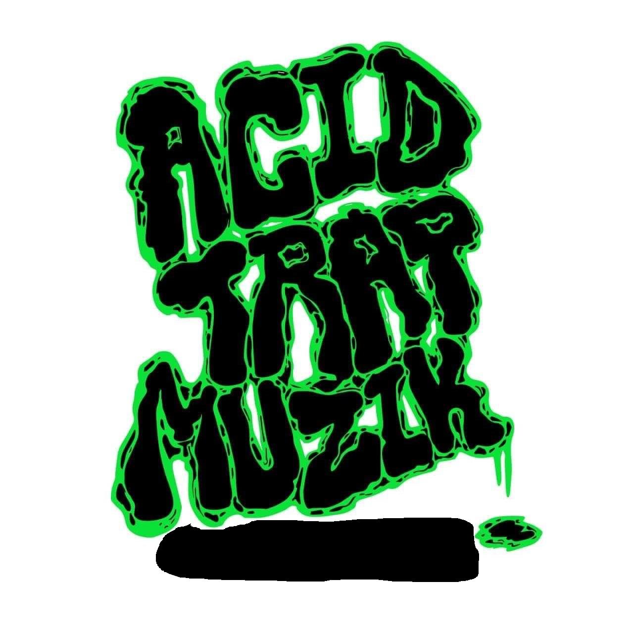 Acid Trap Muzik